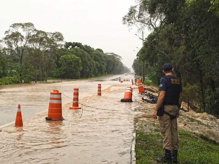 chuva-Itaiopolis