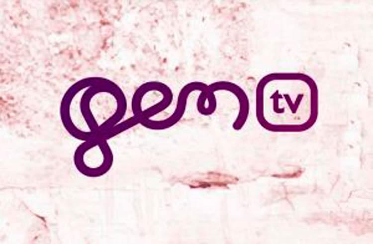gente_TV