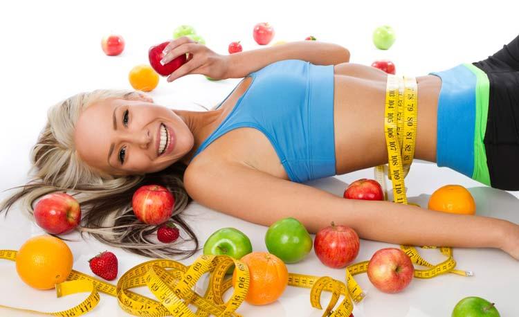 mulher-dieta