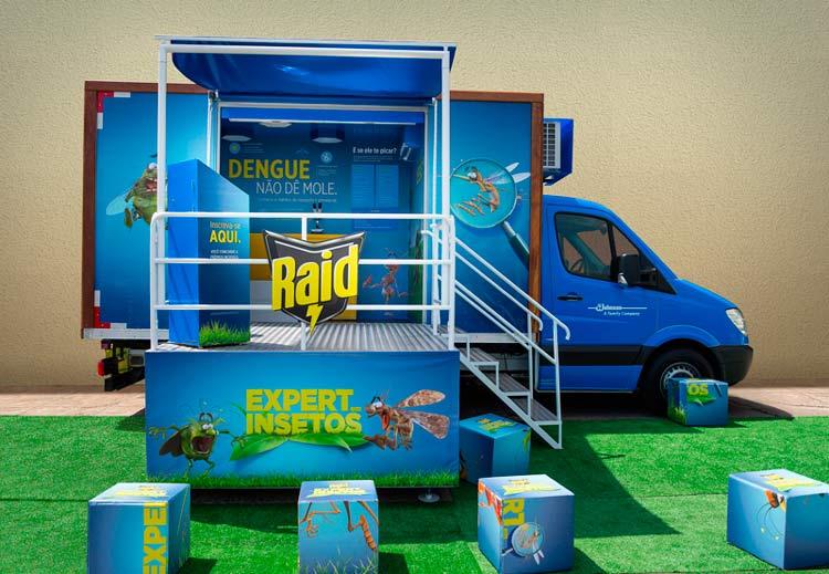 raid-sobre-rodas_01