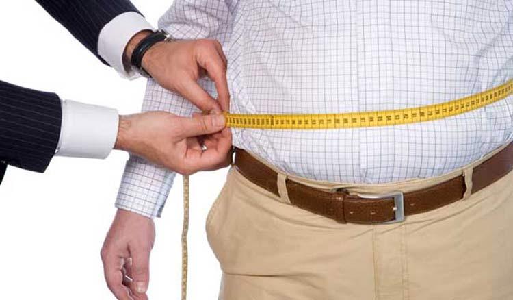 sobrepeso_homem_fita-metrica