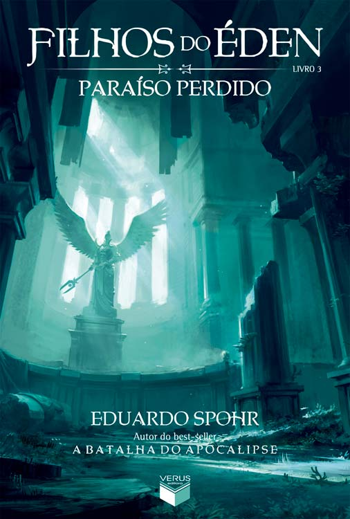 Eduardo-Spohr_Livro-Filhos-Eden