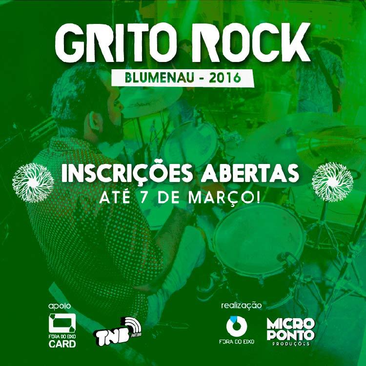 Grito-Rock-Blumenau_inscricoes