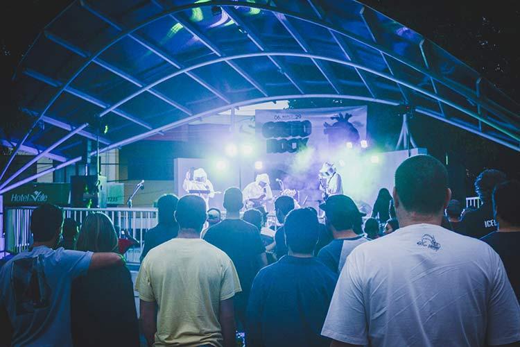 Grito-Rock_Ituporanga_2015_Apicultores-Clandestino