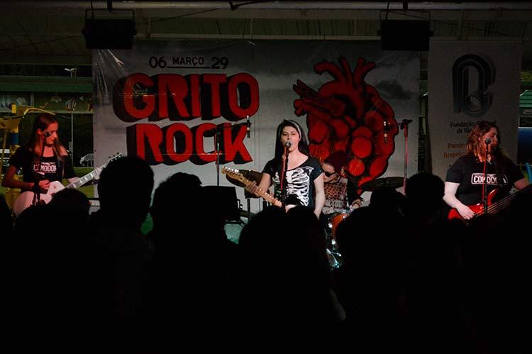 Grito-Rock_Rio-Sul_2015_Comodora