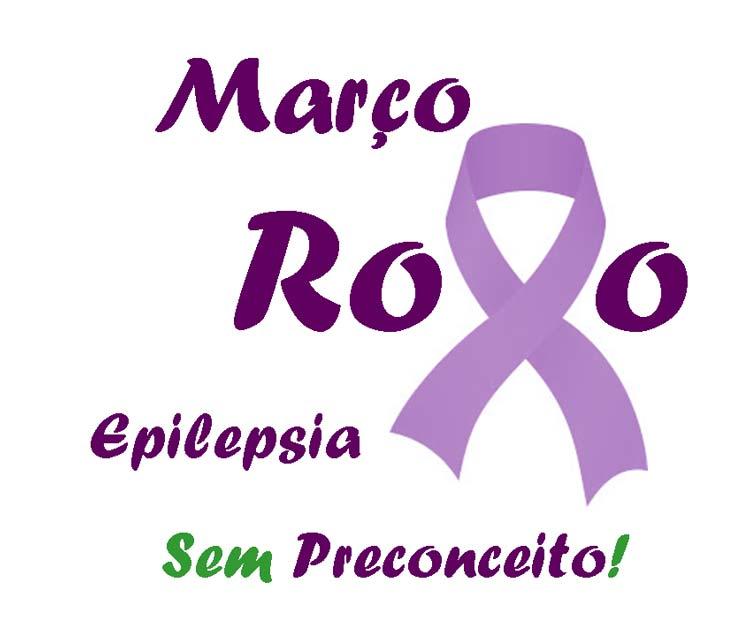 Marco-Roxo_2016