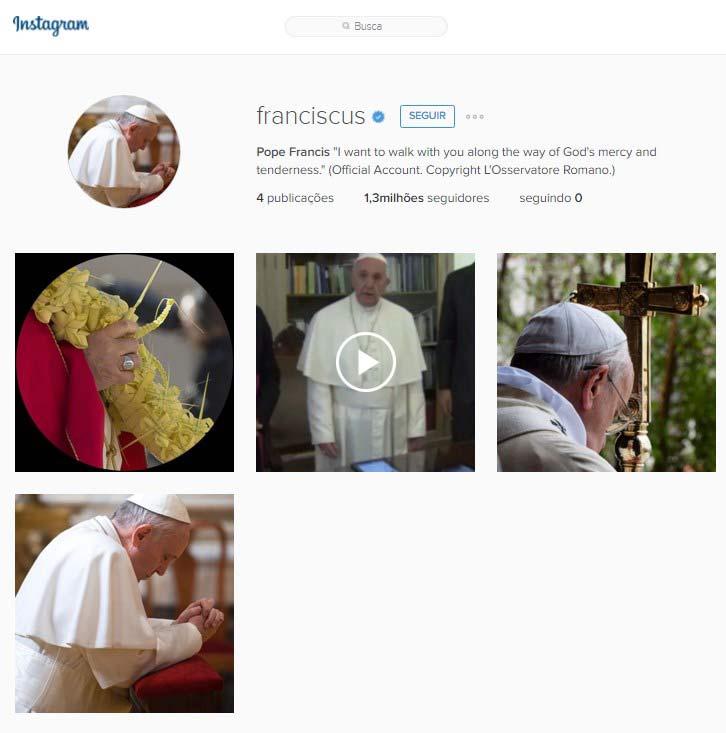 Papa-Francisco_Instagram