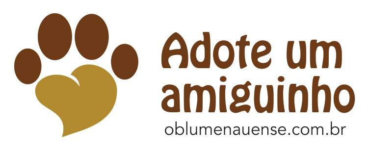 adote-amiguinho_logo