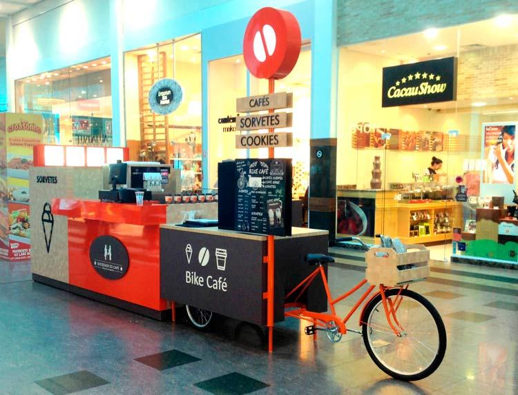 Bike-Cafe_Neumarkt
