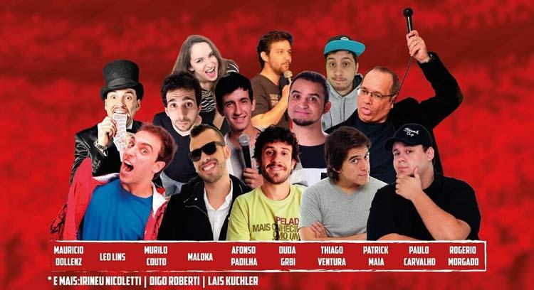 Blumenau-Comedy-Festival_2016