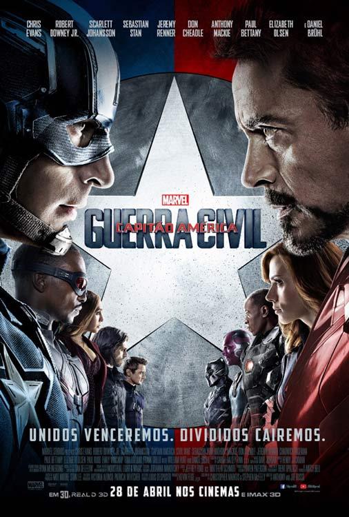 Capitao-America_02