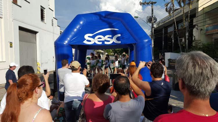 Sesc_R-Getulio-Vargas_3-4-16_07