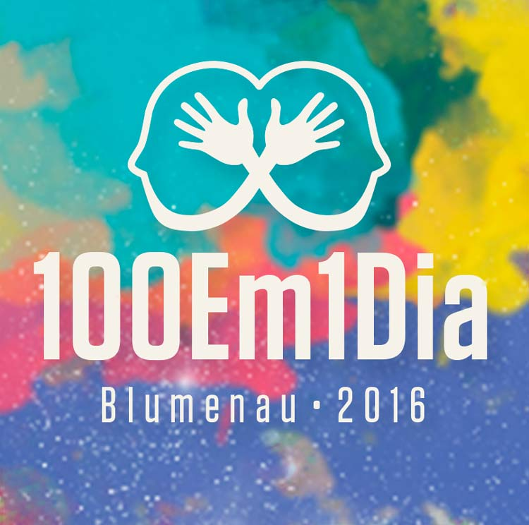 100em1Dia_logo-2016