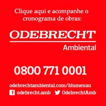 An_odebrecht_ambiental_13-5-16