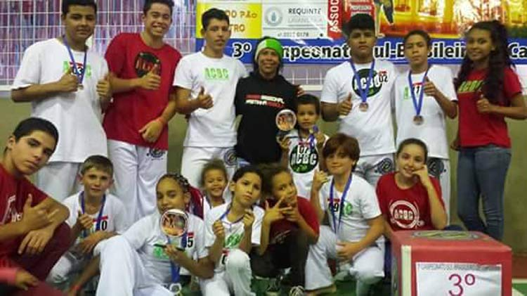 Campeonato-capoeira_21-5-16
