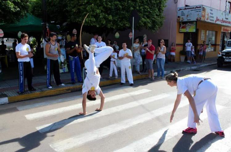 Capoeira_Ibirama_21-5-16_02