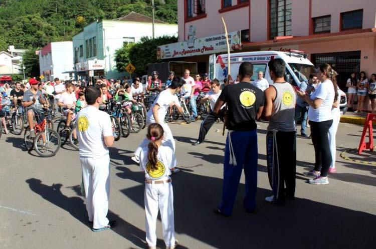 Capoeira_Ibirama_21-5-16_03
