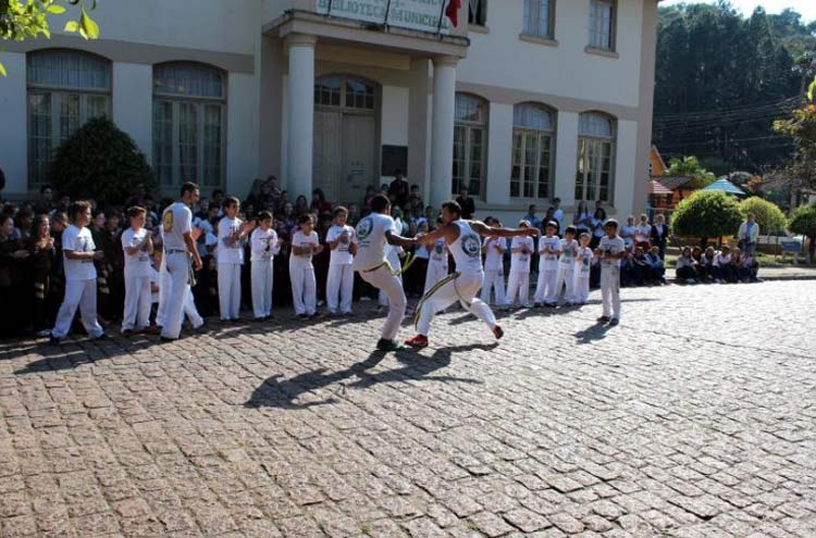 Capoeira_Ibirama_21-5-16_04