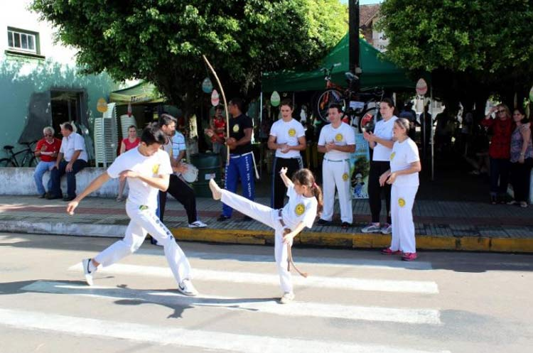 Capoeira_Ibirama_21-5-16_05