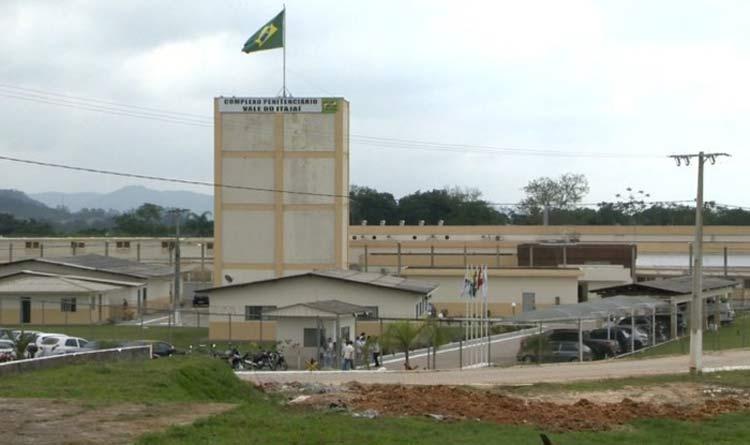 Complexo_Penitenciário_do_Vale_Itajai_02