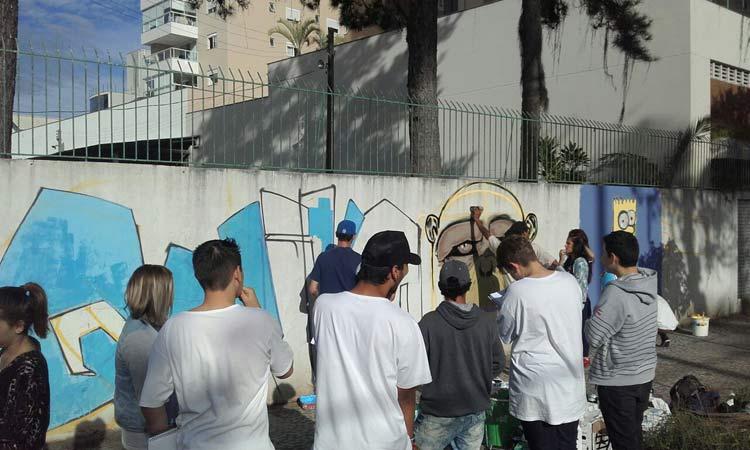 Grafitte_PedroII_31-5-16_01
