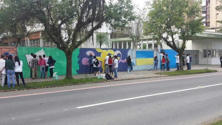 Grafitte_PedroII_31-5-16_02