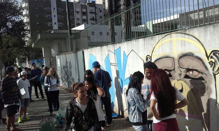 Grafitte_PedroII_31-5-16_03