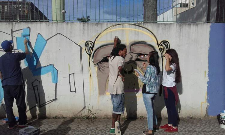Grafitte_PedroII_31-5-16_04