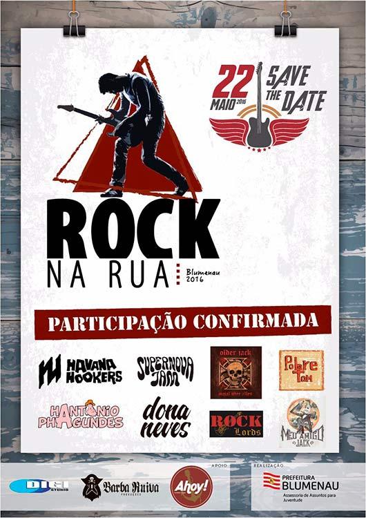 Rock-Rua_maio-2016