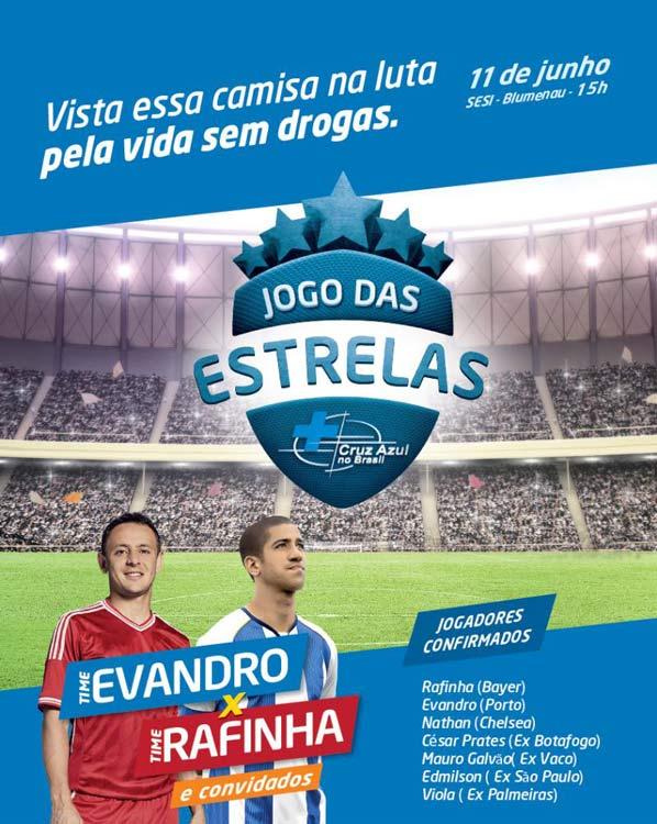jogo-das-estrelas-2016