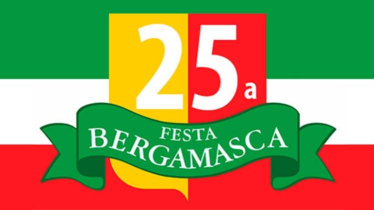Festa-Bergamasca_2016_logo