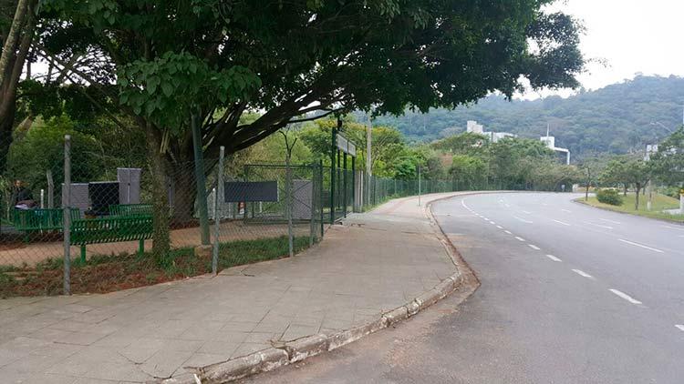 Parque_animais_4-6-16_04
