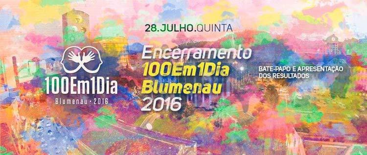 100em1dia_28-7-16
