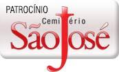 Cemitério-Sao-Jose_logo