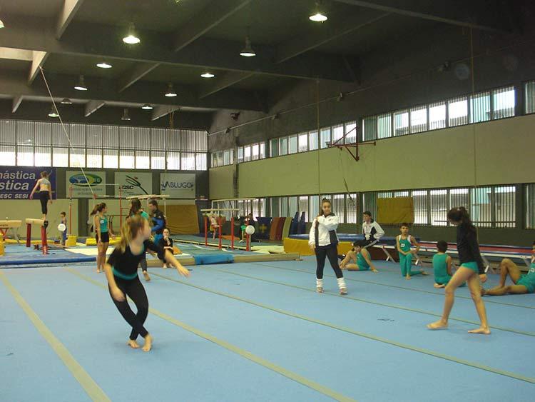 Ginastica-olimpica_Armenia_SESI_29-7-16_01