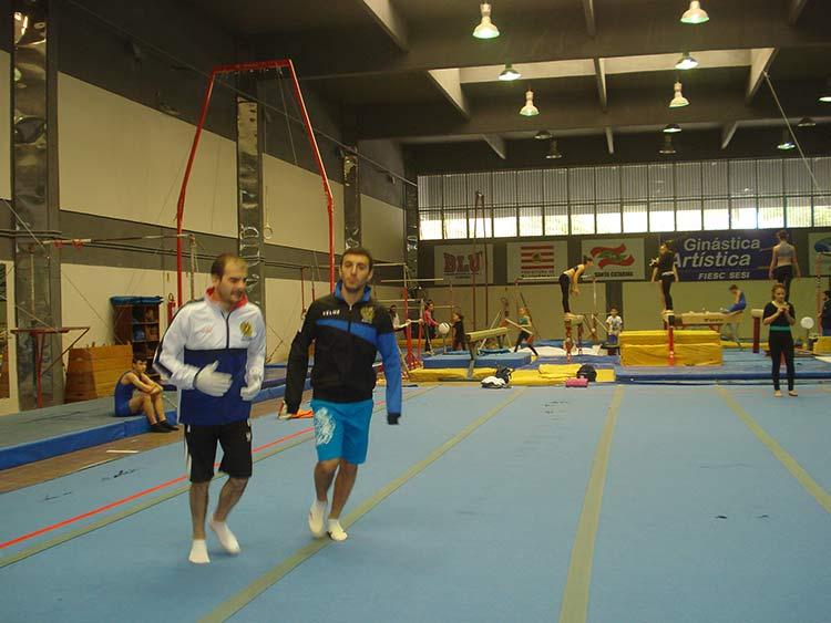 Ginastica-olimpica_Armenia_SESI_29-7-16_02