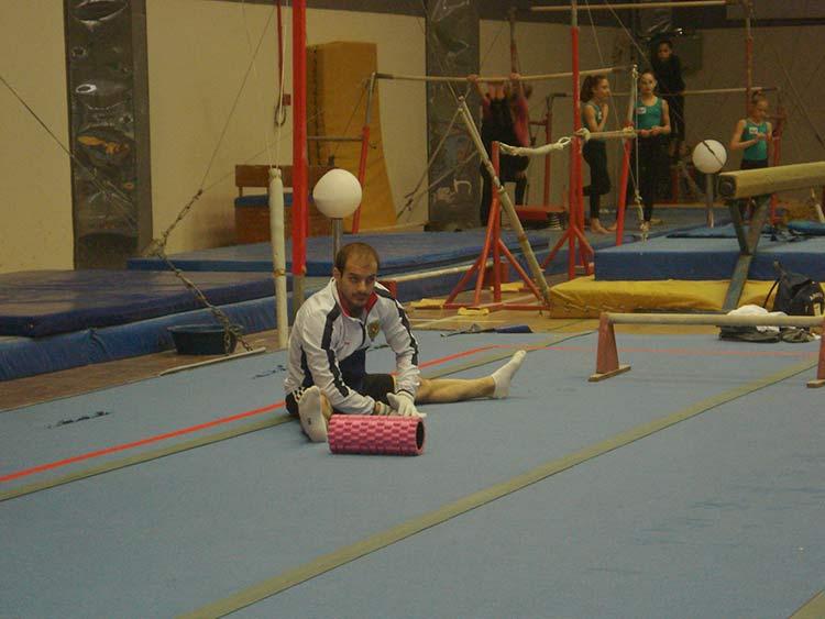 Ginastica-olimpica_Armenia_SESI_29-7-16_03