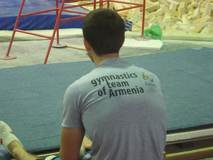 Ginastica-olimpica_Armenia_SESI_29-7-16_05