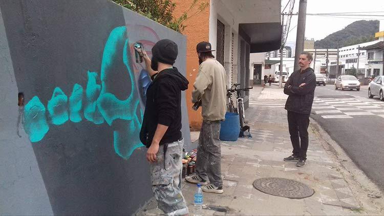Grafiteiros_Din-Berg_19-7-16_01