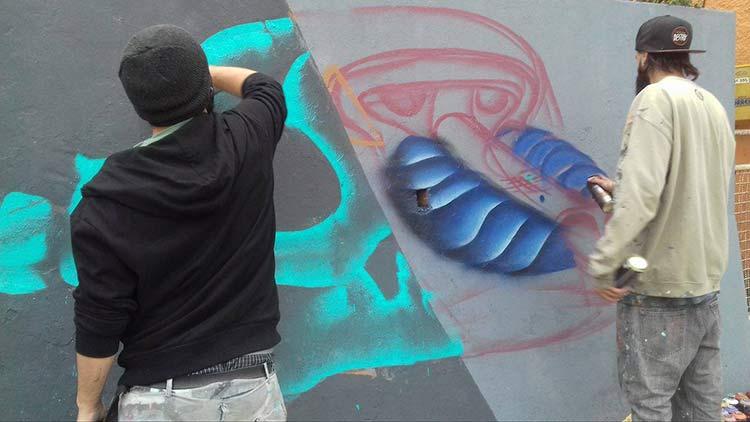 Grafiteiros_Din-Berg_19-7-16_02