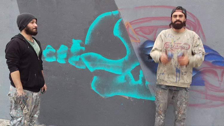 Grafiteiros_Din-Berg_19-7-16_03
