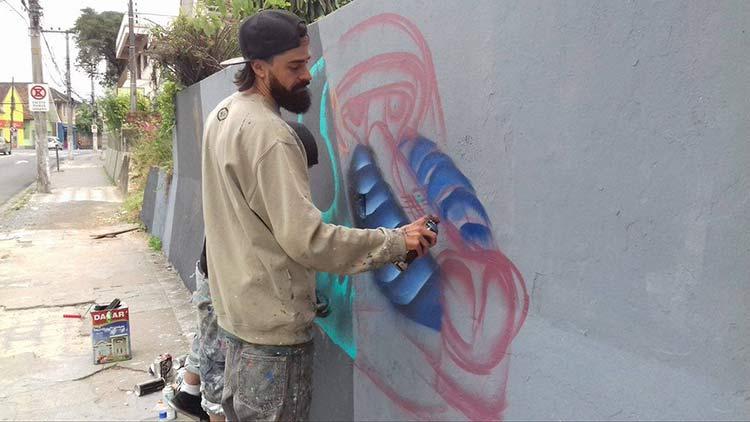 Grafiteiros_Din-Berg_19-7-16_04