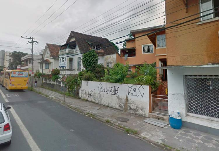 Grafiteiros_Din-Berg_19-7-16_casa