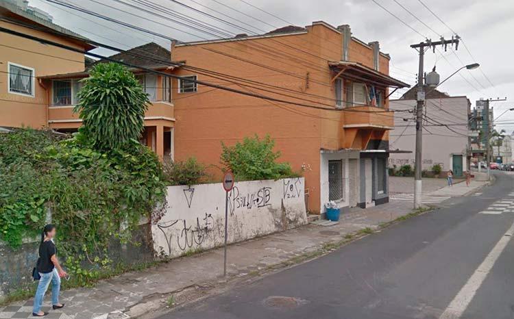 Grafiteiros_Din-Berg_19-7-16_casa_02