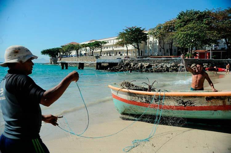 Pescadores-artesanais_div_25-7-16