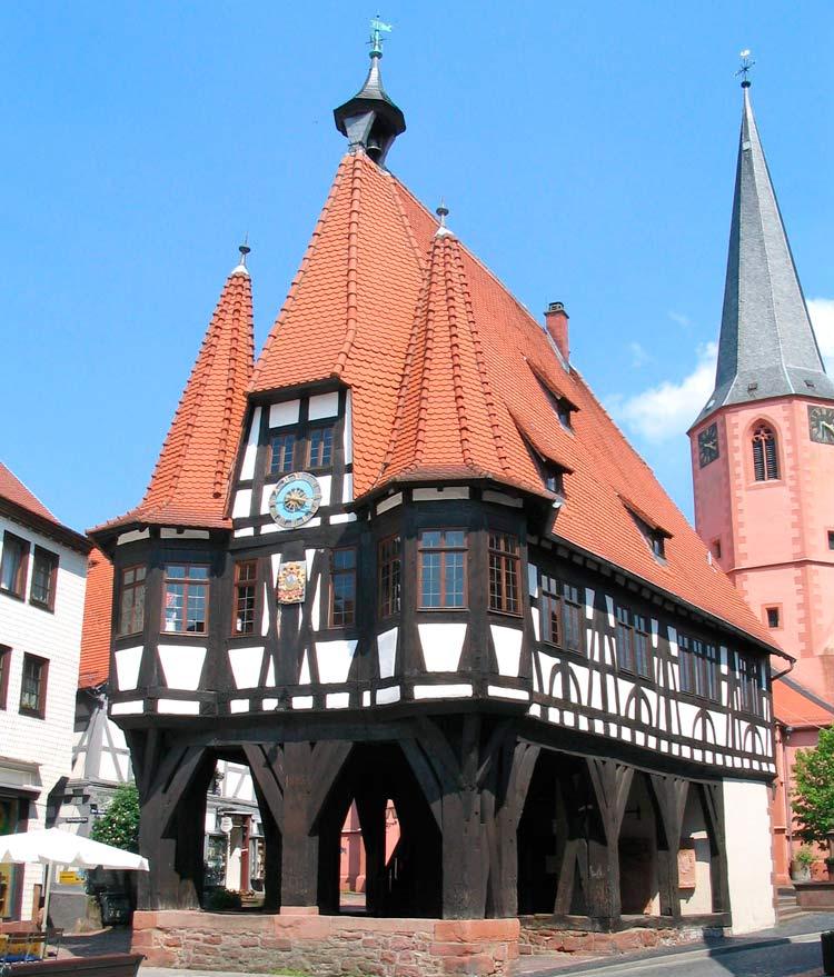 Prefeitura_Michelstadt_Alemanha