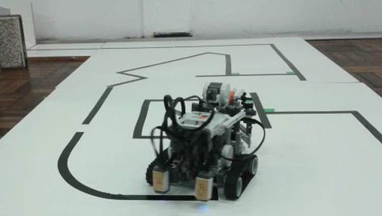 Robo-olimpiada-robotica_div_27-7-16