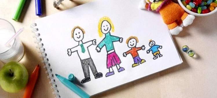 familia-educacao