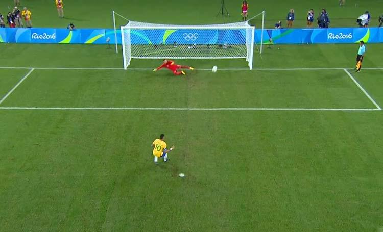Brasil_Ouro_20-8-16_01