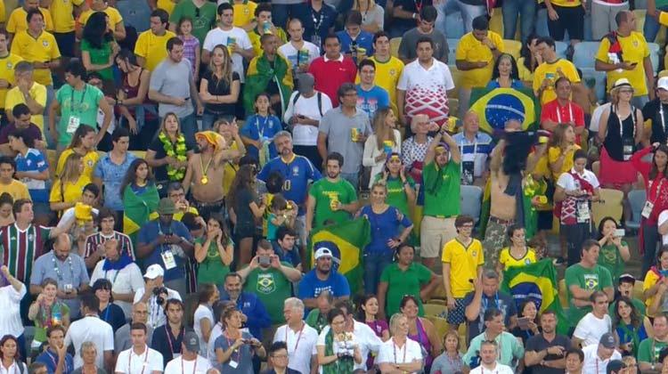 Brasil_Ouro_20-8-16_02